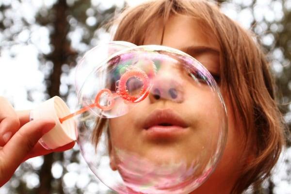 Giochi per ragazze | I 15 migliori a cui giocare