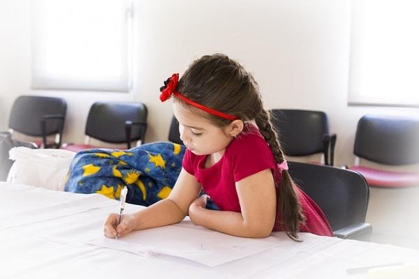 Scuola, nuovi percorsi didattici per i piccoli geni. L'iniziativa parte da Bari