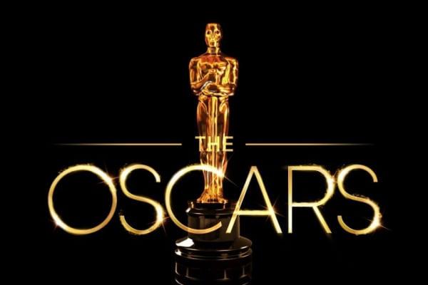 Aspettando gli Oscar: quale sarà il cartone premiato?