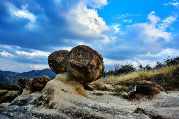 """Trovant, le rocce """"vive"""" che si riproducono!"""