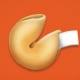 Nuove Emoji: le più curiose / Image 6