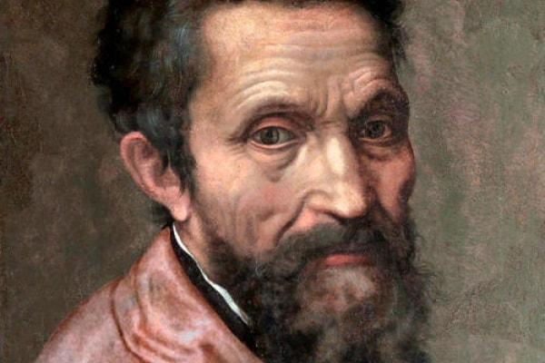 Michelangelo Buonarotti, l'artista che segnò un'epoca