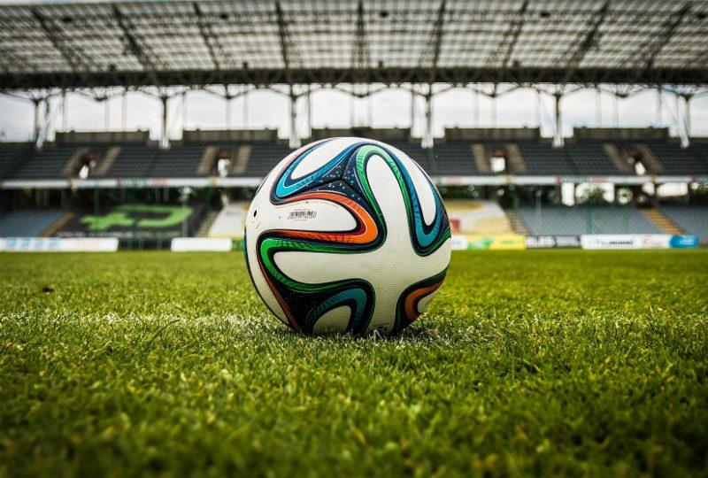 Giochi di calcio: i 10 migliori da provare