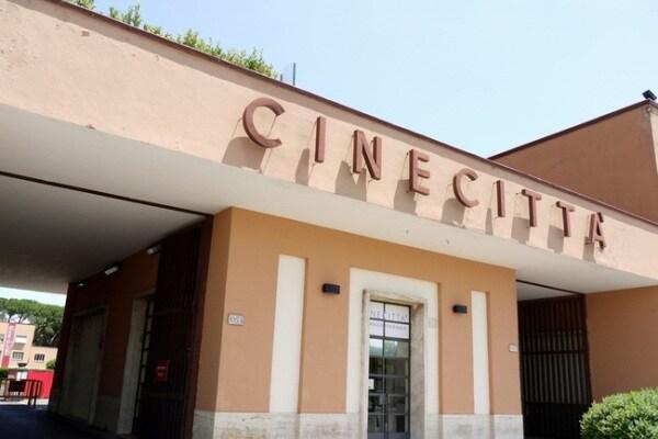 Buon compleanno Cinecittà: la casa del cinema italiano compie 80anni!