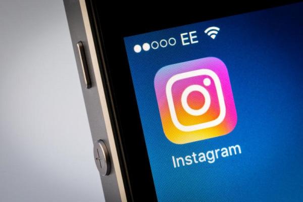 Instagram | Nelle Stories arriva la modalità ritratto!