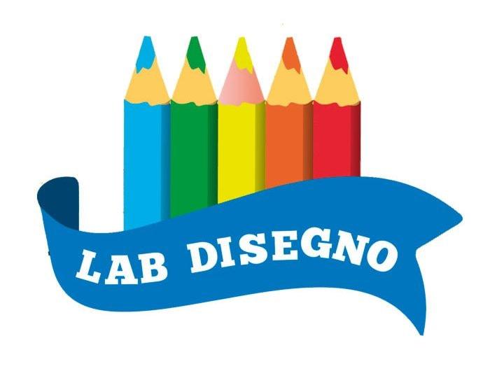 Laboratorio di disegno 5 | Inventiamo un alieno e disegniamolo