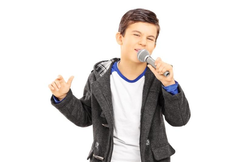 Junior Reporter: come scrivere una canzone per Youtube