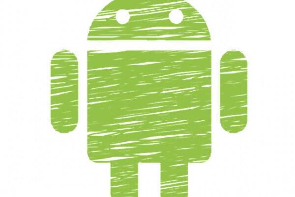 Android compie 10 anni: tanti auguri!