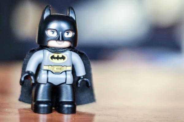 Supereroi, i 10 film da vedere assolutamente