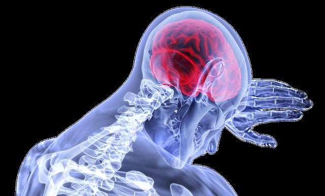 Paura di fallire? Il nostro cervello potrebbe auto-sabotarci!