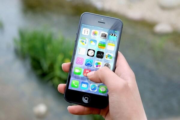 10 anni di Iphone: nel 2007 usciva il primo smartphone della Apple!
