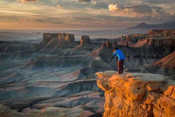 Fotogallery | Meravigliosi panorami dal mondo!