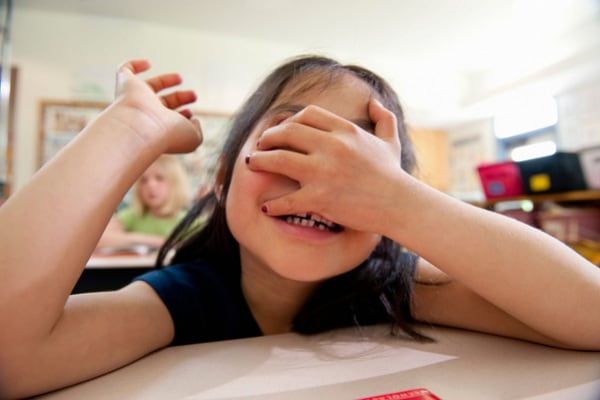 ICS International School: il futuro dei ragazzi passa dalla creatività