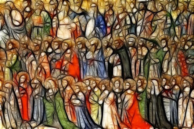 Primo di Novembre: cosa si celebra il giorno di Ognissanti?
