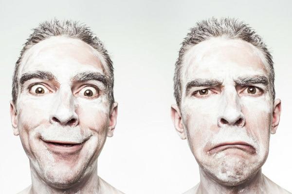 10 frasi sulle emozioni