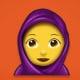 Nuove Emoji: le più curiose / Image 4