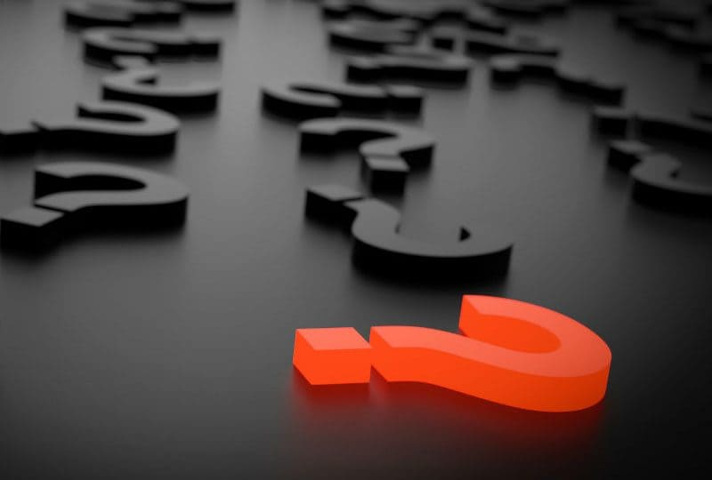 Dieci nuovi indovinelli difficili (con soluzione)