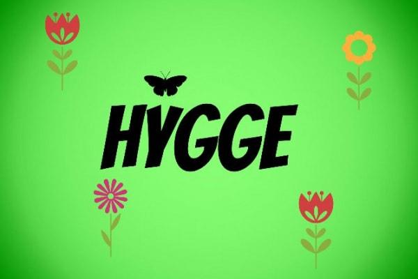 Lo sapevi che | Che cosa significa hygge?