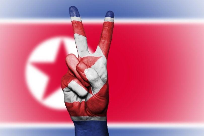 Tensione Stati Uniti-Corea del Nord: cosa sta succedendo?