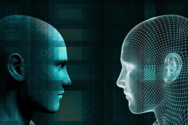 Una sfida per il futuro: robot ibridi e composti da tessuti viventi!