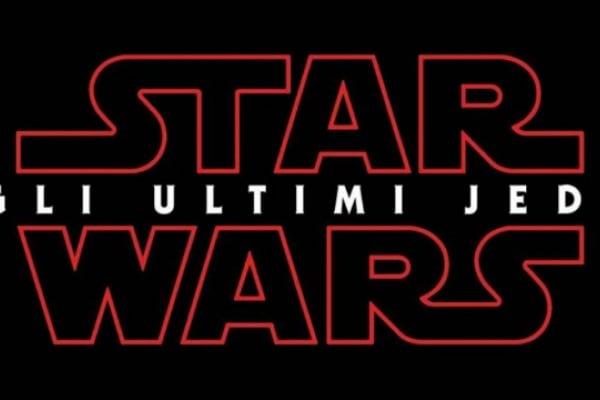 Star Wars Gli Ultimi Jedi: ecco il trailer!