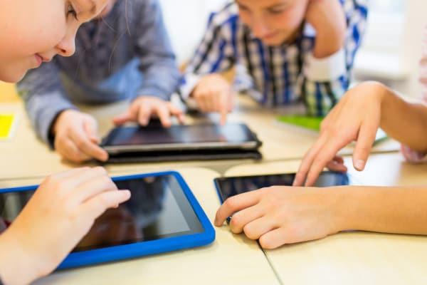 Nuovi software per la scuola inclusiva: imparano tutti, non si annoia nessuno