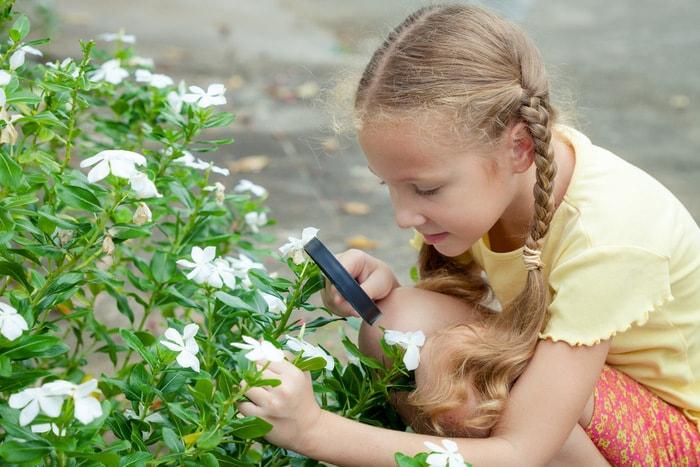 La lezione di Greta: aiutiamo i ragazzi a prendere in mano il loro futuro