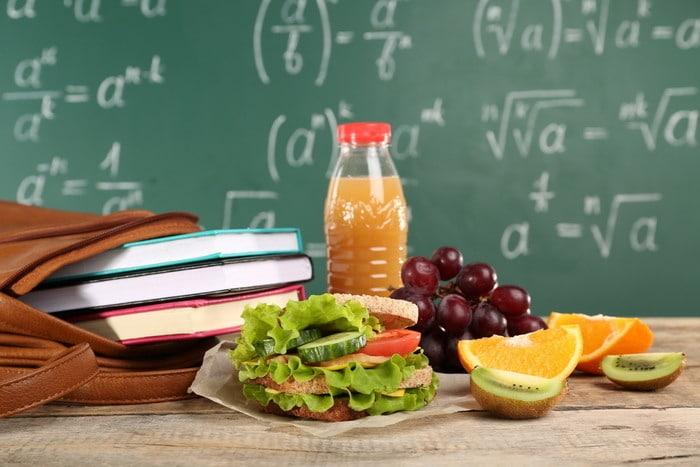 La rete delle scuole che promuovono salute: insegnanti promotori del viver sano